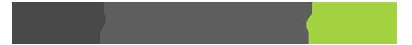 Palm Desert Geeks :: Full Service IT & Computer Repair Logo